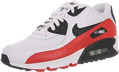 online store 461be a3991 Amazon.com | Nike Air Zoom Pegasus 35 (gs) Big Kids Ah3482 ...