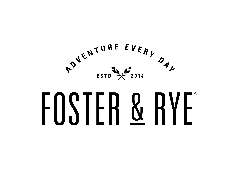 Foster & Rye 2324 Horseshoe 3 Bottle Metal Wine Rack, Rust, Set of 1 by Foster & Rye