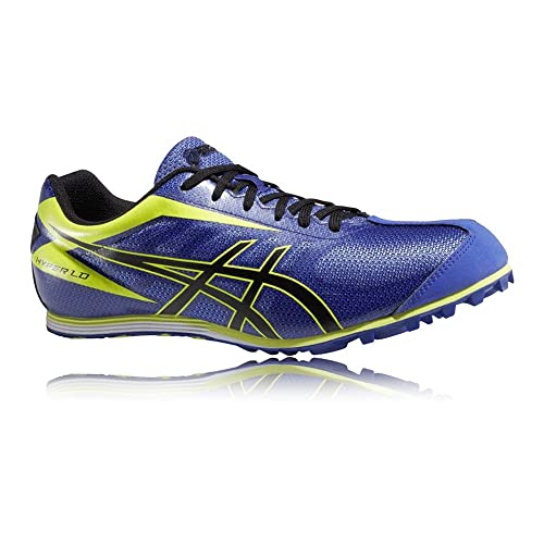 Scarpe Corsa Da Asics Ld 5 Chiodate Hyper vm0wONn8