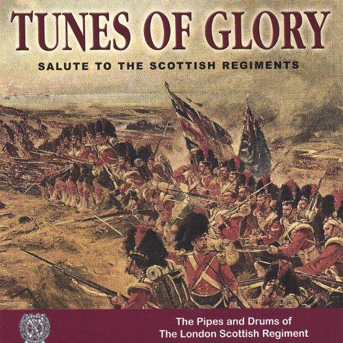 Tunes of Glory ()