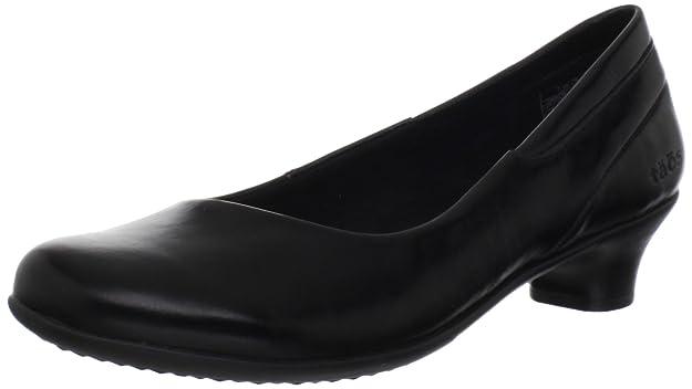 Amazon.com: Taos Bomba de la Emperatriz de la mujer: Shoes