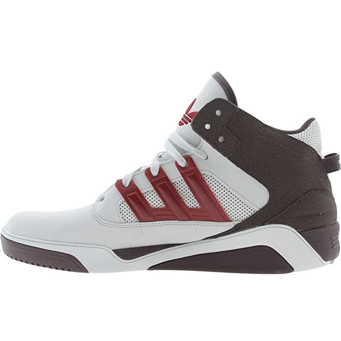 half off 0077f 4687f Amazon.com  Adidas Mens Court Blaze LQC (Light GreyCardinalurbtra)-11.0   Shoes