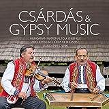 Cs%25E1rd%25E1s  and  Gypsy Music