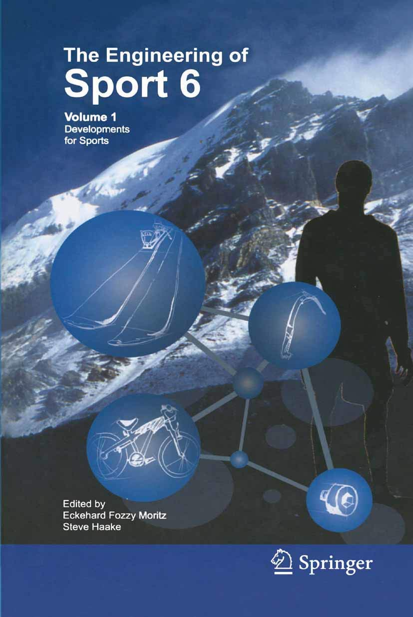 Technology and Engineering International Journal of Recent