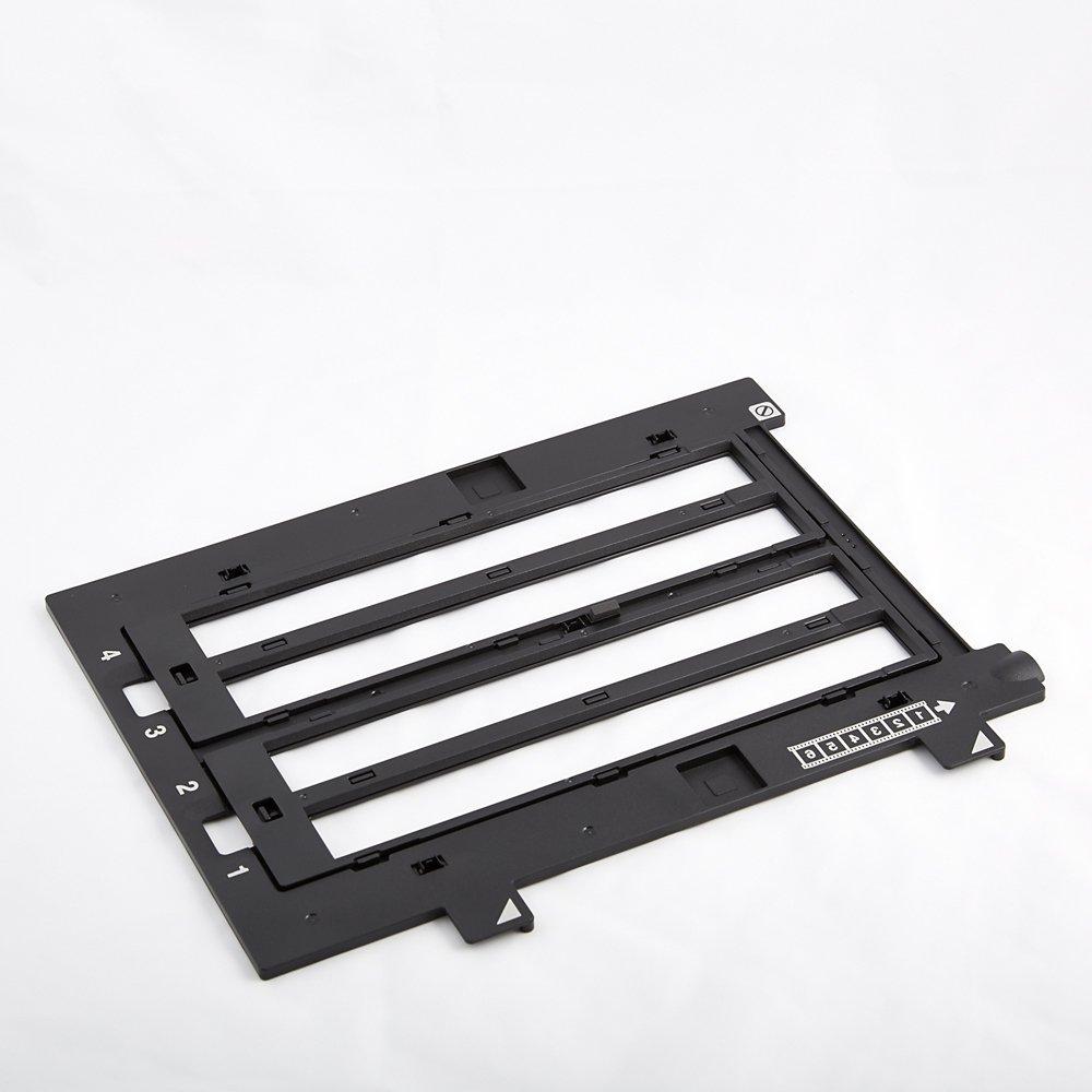 Epson 1428170–Holder ASSY 35mm–garanzia: 3m