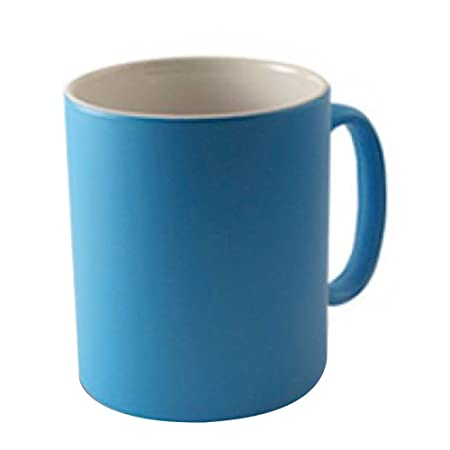photo about Printable Mugs identify Rala Mugs Satin Included Printable Durham Mug (One particular Dimensions) (Sky