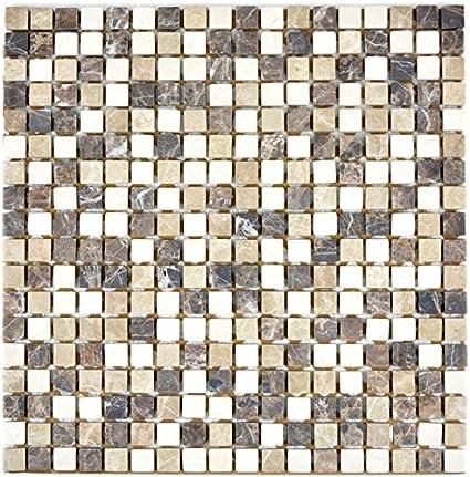 Proverbio Terzo Villaggio Mosaico Bagno Prezzi Amazon Agingtheafricanlion Org