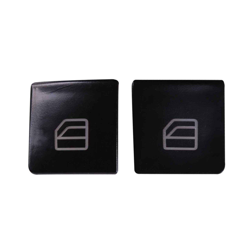 C/E Klasse Fenster Control Power Button W204 S204 W212 S212 LTS