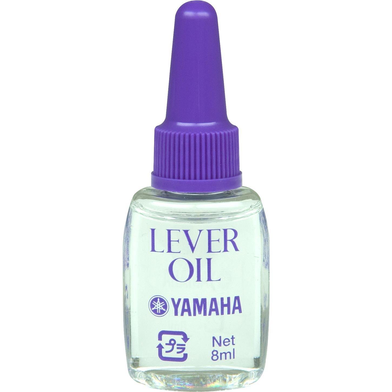 Yamaha YAC 1014P Lever Oil