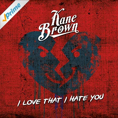 I love you i hate you mp3 download