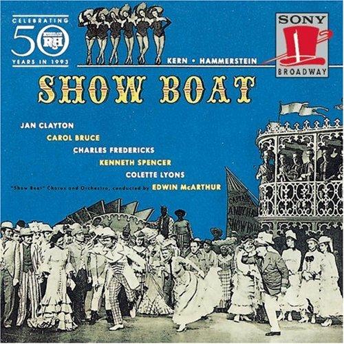 show-boat-1946-broadway-revival-cast