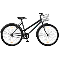 Mach City Women's Bike, 26 Inches