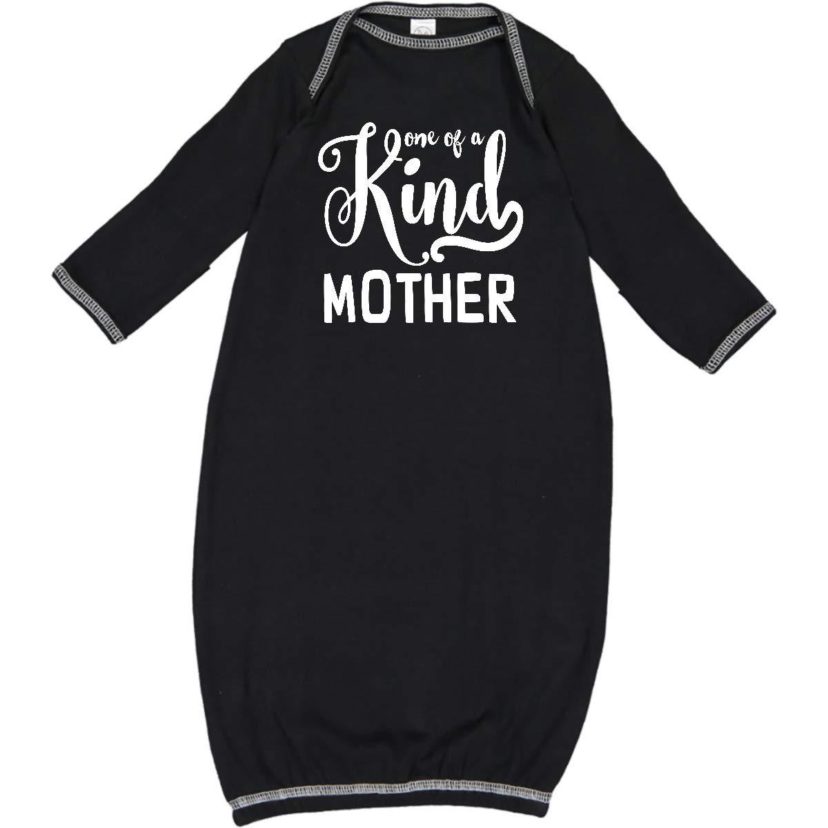 inktastic Gift for Medical Moms 1 of a Kind Mother Toddler T-Shirt