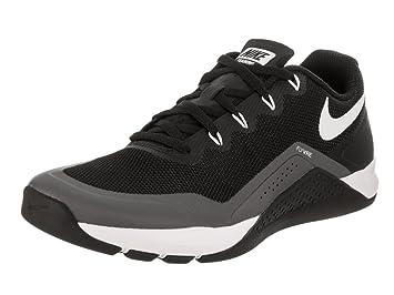 2d77c0afde1 Nike Metcon Repper Bota Deportiva para Mujer  Amazon.es  Zapatos y  complementos