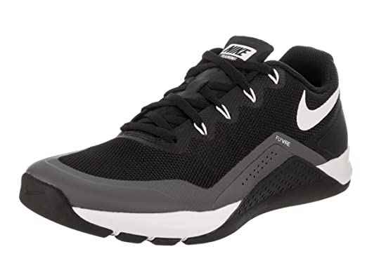 Amazon.com  Nike Metcon Repper DSX Womens Training Shoes  Nike  Shoes 8d21dd8d61