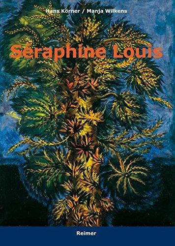 Séraphine Louis: 1864-1942