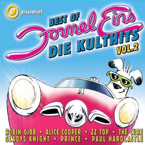 Various - Best Hits 22