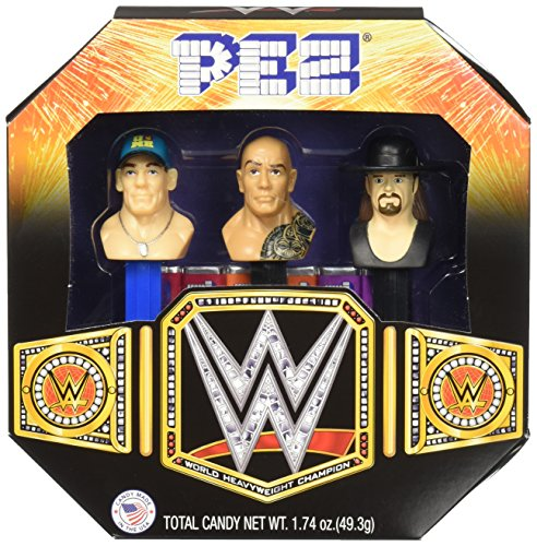 pez-wwe-gift-set-174-ounce