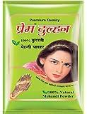 Prem Dulhan 100% Natural Mehandi Powder -1KG