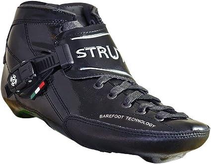 Atom Luigino Strut Inline Skate Boot