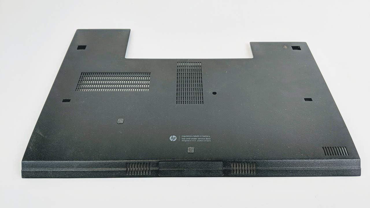 HP 642804-001 PLASTIC KIT 8460p/8460w