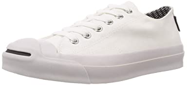 Jack Purcell Gore-Tex RH: White