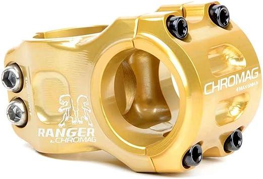 CHROMAG Ranger V2 - Potencia para Bicicleta de montaña/MTB Direct ...