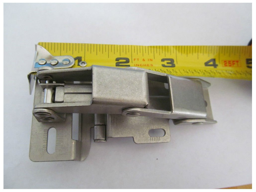 Monaco Rv Cabinet Hinges Mail Cabinet