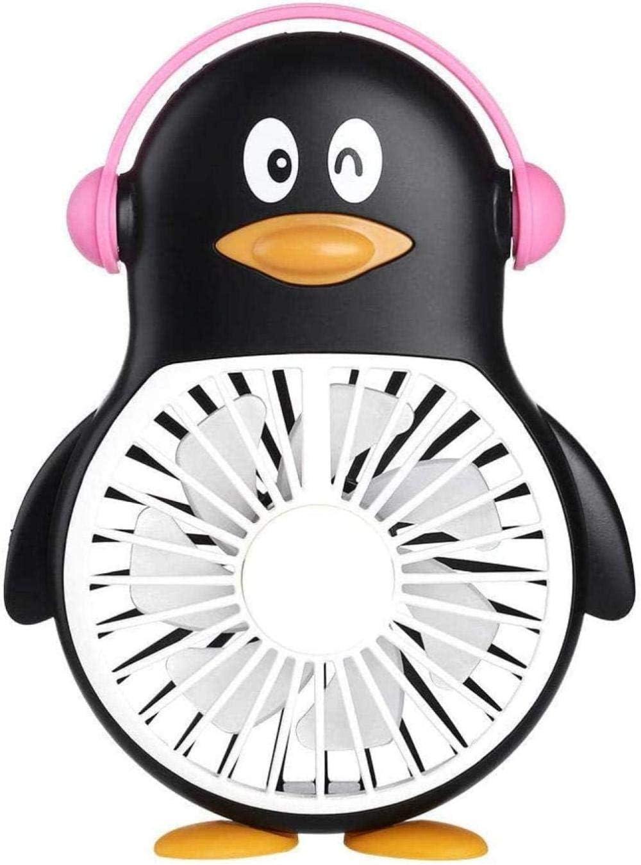 ewrwrwr 2020 Nuevo Ventilador Ventilador de Mano Carga USB ...