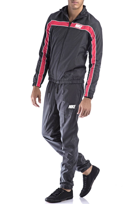 Nike 41767 - Chandal nike xandall winger 544151 060 nike, talla s ...