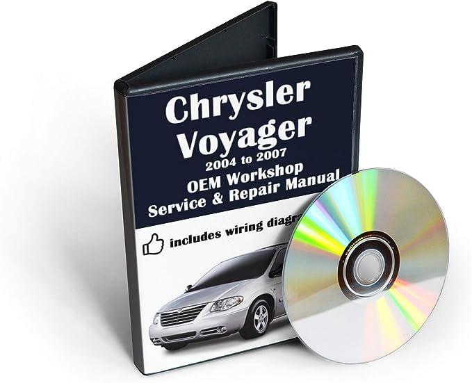 2014 CHRYSLER 300 Service INFORMATION Shop Workshop Repair Manual CD New