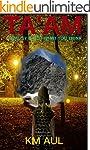 TA'AM: Book Three Of The Senses Novels