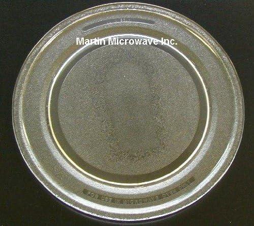 Amazon.com: Whirlpool Microondas Plato Giratorio de vidrio ...