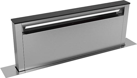 Bosch serie ddd am schwarz edelstahl m h b