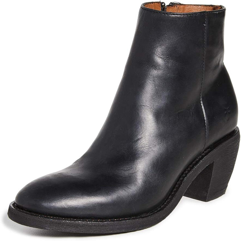 Frye Women's Rosalia Bootie Ankle Boot