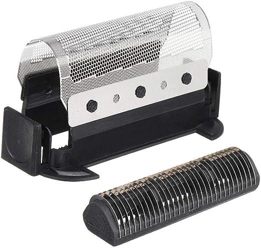 cuffslee Repuesto Afeitadora,Foil Cutter Electric Razor Shaver ...