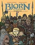 """Afficher """"Bjorn le Morphir - série en cours n° 4<br /> Les armées du roi"""""""