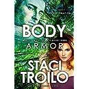 Body Armor (Medici Protectorate Book 3)