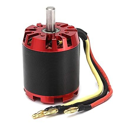 Amazon.com: Casavidas N5065 400KV 1820W - Motor sin ...