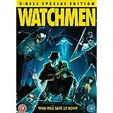 Watchmen (2-Disc Special Edition) [DVD] [2009]by Malin �kerman
