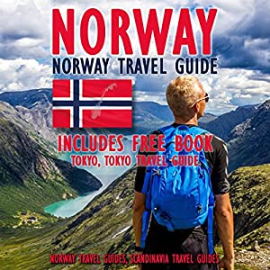 Norway Audiobook