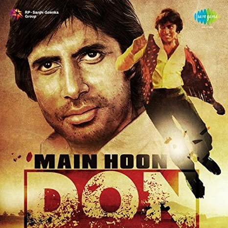 Main hoon na movie mp3 songs free download 320kbps