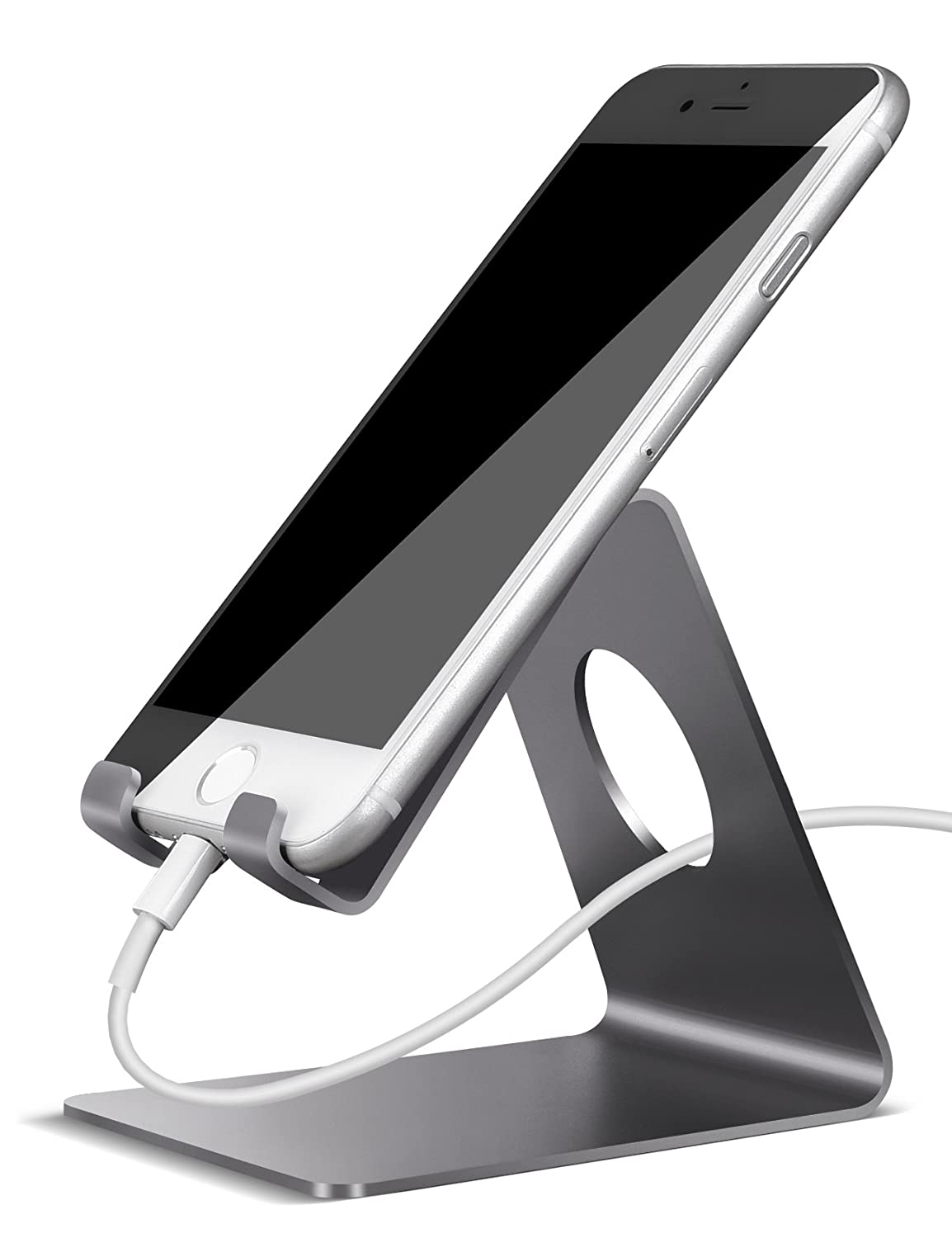 Cell Phone Stands Amazon Com Rh Amazon Com Phone Stand For Desk Phone Phone  Stand For