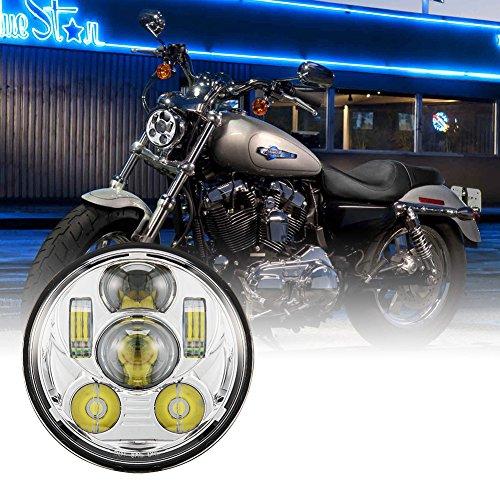 Harley Davidson Sportster Parts For Sale - 1