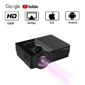 Benq MX505 3000lúmenes ANSI DLP XGA (1024x768) 3D Negro Video ...