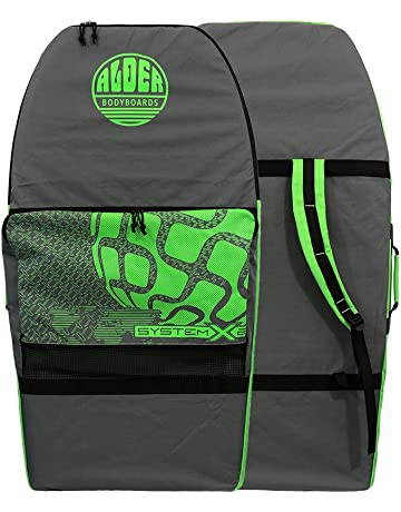 d4f29623a65 Amazon.co.uk  Board Bags  Sports   Outdoors