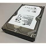 [SEAGATE] シーゲート 3.5inch HDD 1TB SATA 7200回転 512セクタ(非AFT) ST31000528AS