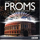The Best Proms Album in the World...Ever!