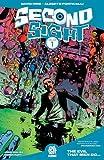 Second Sight Volume 1: The Evil That Men Do ...