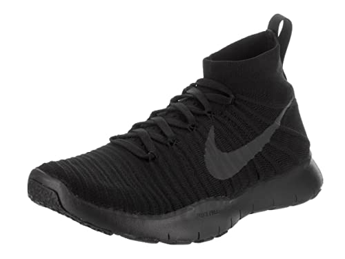 Nike Men's Free Train Force Flyknit RunningTraining Shoes